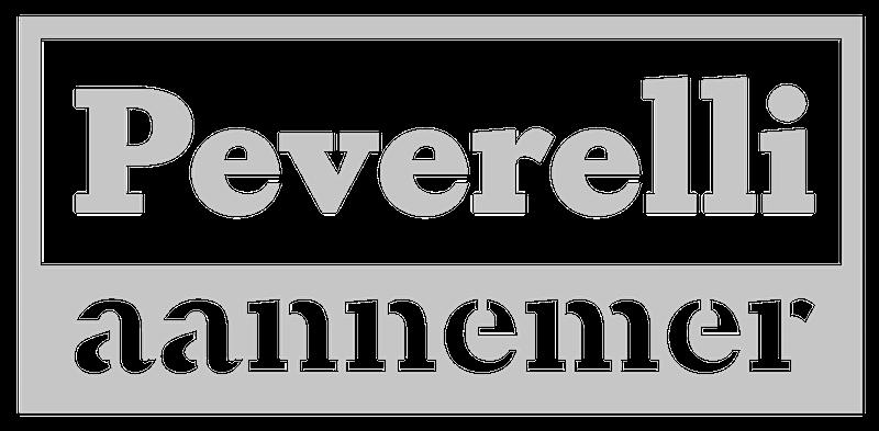 Aannemers- en Loodgietersbedrijf Peverelli